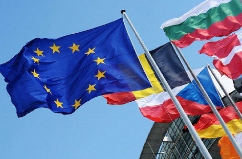 Конференция за бъдещето на Европа - ще се срещнат ли мненията на политиците и гражданите