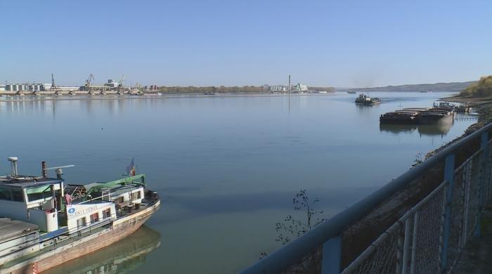 В Деня на Дунав почистваме реката с помощта на каяци