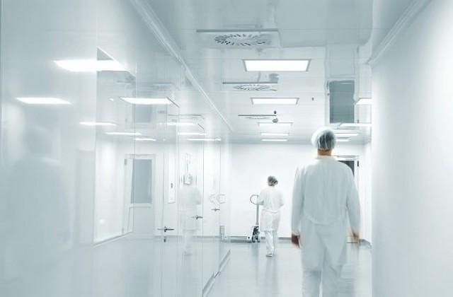 Има ли нужда от радикална реформа на финансирането по клинични пътеки