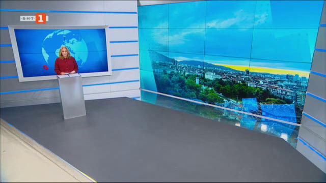 Новини на турски език, емисия – 19 август
