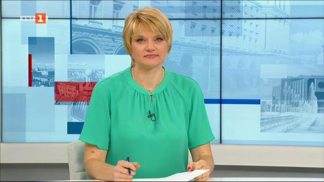 Бившите управляващи срещу Бойко Рашков - епизод пореден