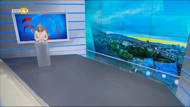 Новини на турски език, емисия – 26 август 2021 г.