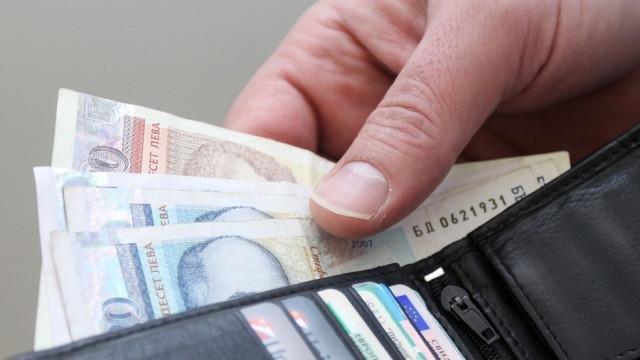 По-високи пенсии - откога и за кого?