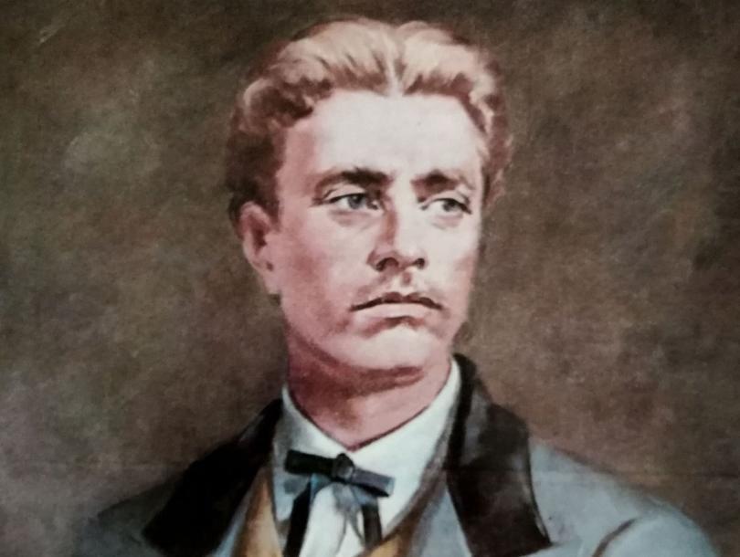 Къде се пресичат историческите данни и легендите за любовта между Йова от Войнягово и Васил Левски?