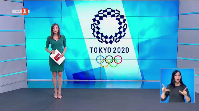 Спортна емисия, 20:50 – 22 юли 2021 г.