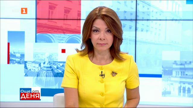 Актуализация на бюджета и парите за здраве - гост министър Стойчо Кацаров