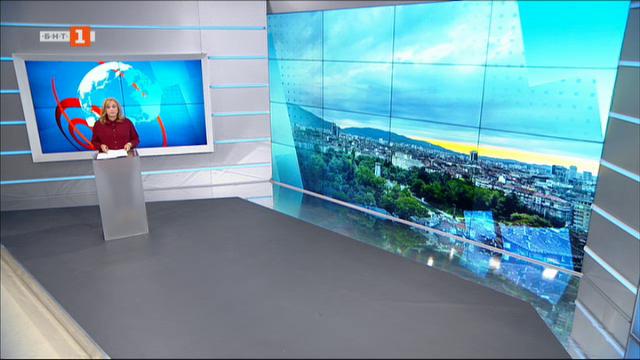 Новини на турски език, емисия – 30 юли 2021 г.