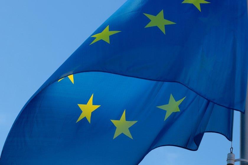 Отново се задълбочи спорът на ЕС с Полша и Унгария по темата за върховенството на закона