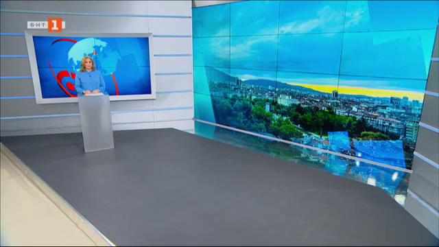 Новини на турски език, емисия – 18 август