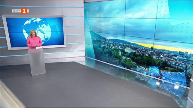 Новини на турски език, емисия – 31 август 2021 г.