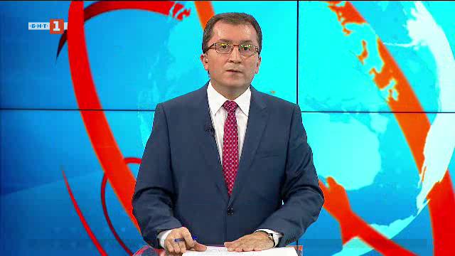 Новини на турски език, емисия – 16 юли 2021 г.