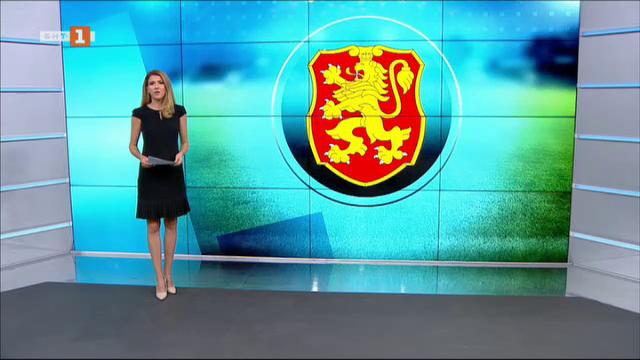 Спортна емисия, 20:50 – 16 август 2021 г.