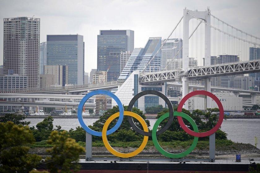 Петима българи участват на Олимпиадата в Токио днес
