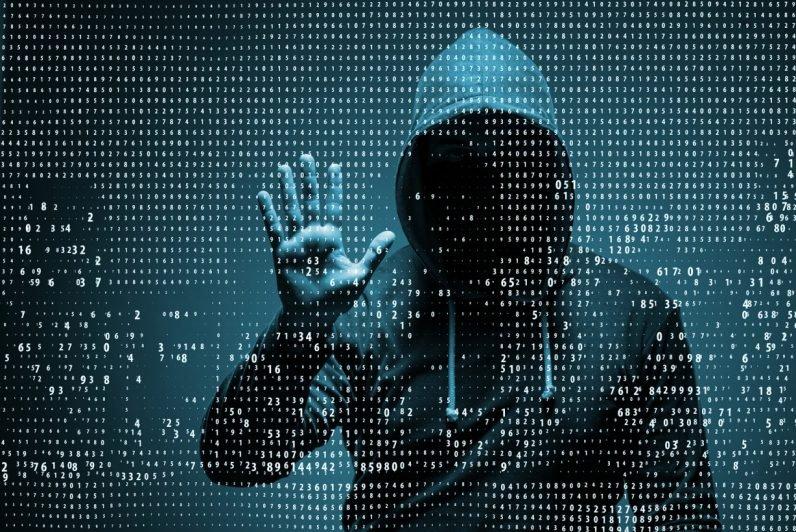 """Шпионският скандал със софтуера """"Пегас"""""""
