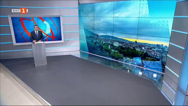 Новини на турски език, емисия – 20 август 2021 г.