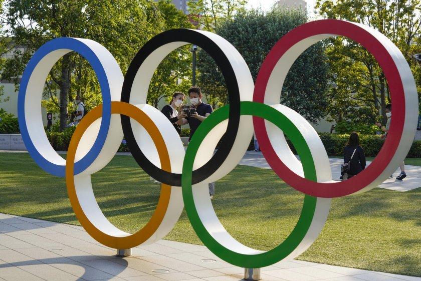 Какво трябва да знаем за културата на страната на изгряващото слънце преди Олимпиадата в Токио