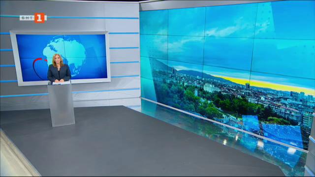 Новини на турски език, емисия – 25 август 2021 г.