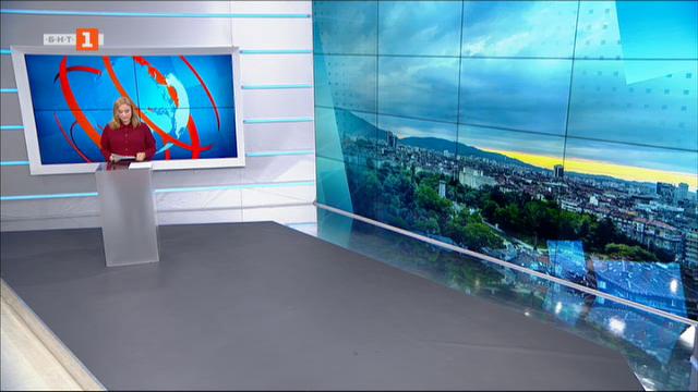 Новини на турски език, емисия – 20 юли 2021 г.