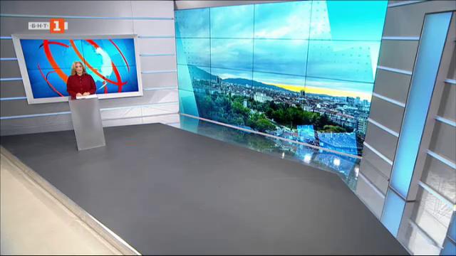 Новини на турски език, емисия – 23 август 2021 г.