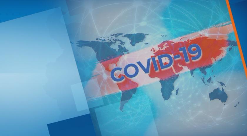 За очакваната нова вълна на Covid и подготовката на здравната система – 29.07.2021