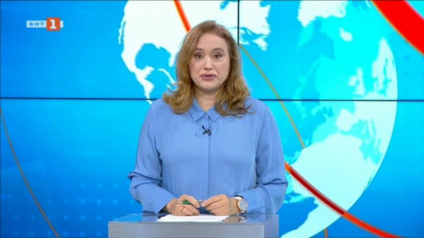 Новини на турски език, емисия – 02 август 2021 г.