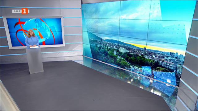Новини на турски език, емисия – 30 август 2021 г.