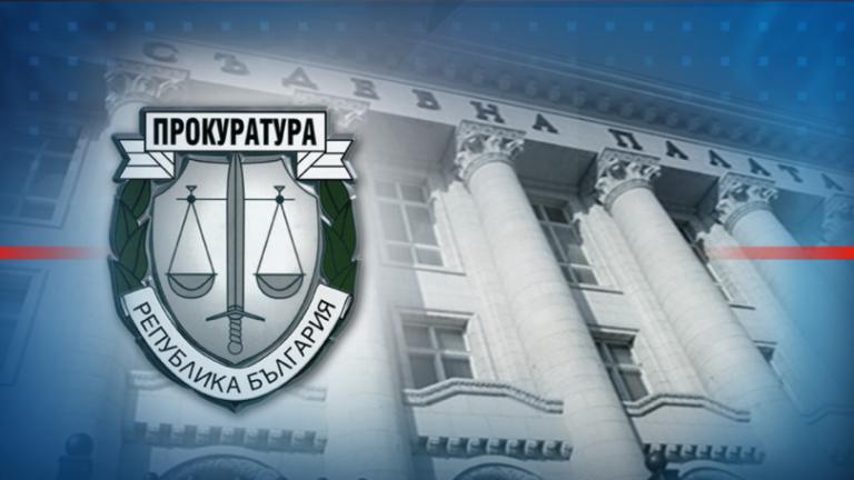 Главният прокурор под прицел - между аргументите и процедурата