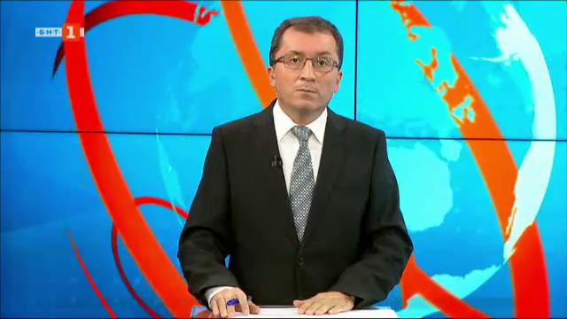 Новини на турски език, емисия – 15 юли 2021 г.