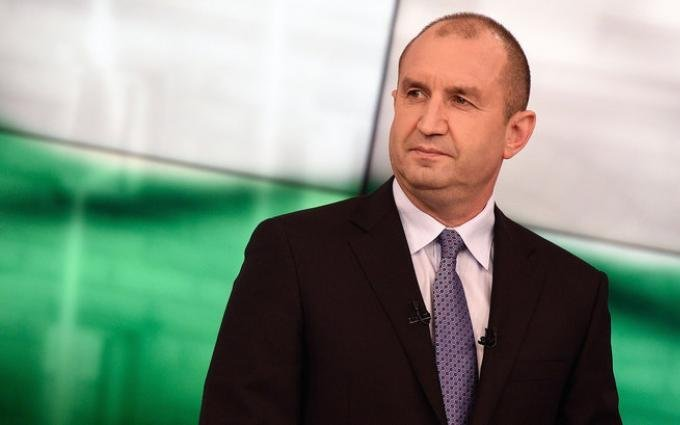 Bulgaria's President starts consultations on forming a new government