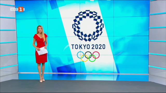 Спортна емисия, 12:25 – 17 юли 2021 г.