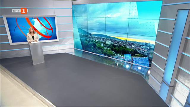 Новини на турски език, емисия – 24 август 2021 г.