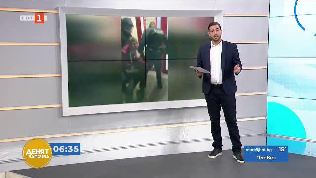 Спортна емисия, 06:30 – 23 юли 2021 г.
