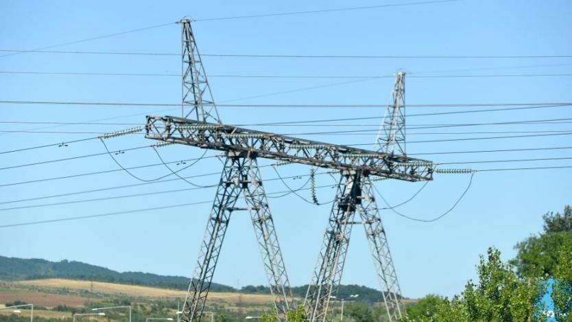 До кога ще растат цените на енергията в Европа и как това засяга България
