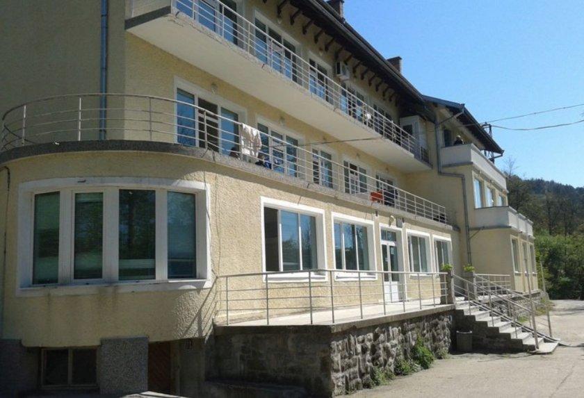 """След призив на """"България в 60 минути"""" в Белодробната болница в Търново вече има лекари"""