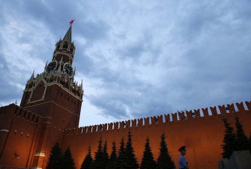 Русия след парламентарните избори