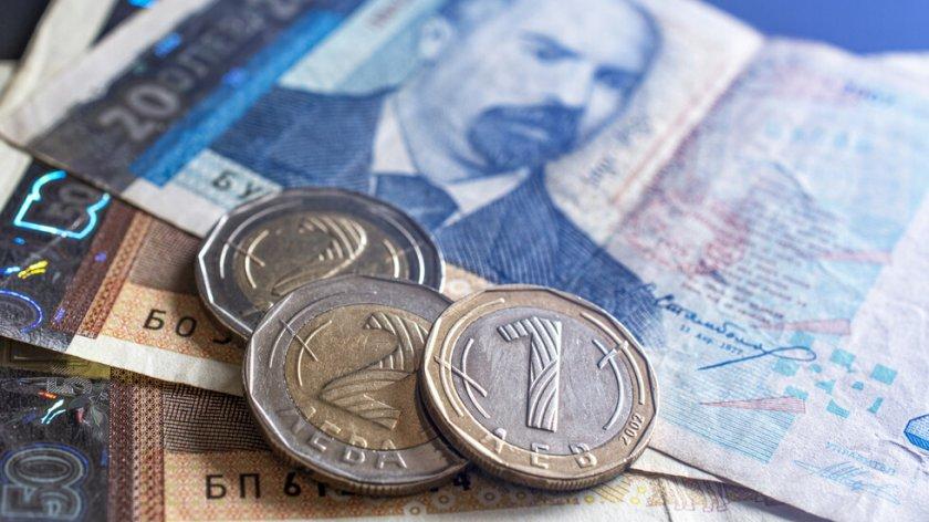 Ще стигнат ли парите за пенсии и социални плащания и има ли риск за бюджета?