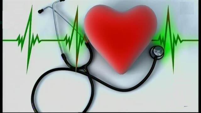 Хипертонията - какво се случва в организма при високо кръвно?