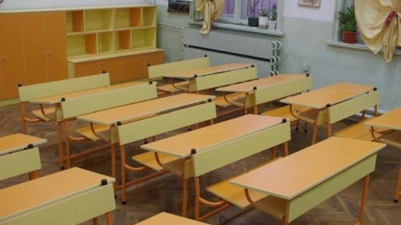 Учителката, посветена в преобразяването на образователната система у нас