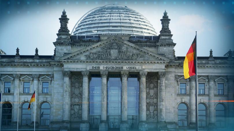 Как резултатът от изборите в Германия ще се отрази на лидерството в Европа?