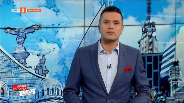 Здравната криза и отговорите на министъра - Стойчо Кацаров пред БНТ