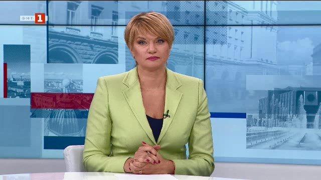 Поскъпване, инфлация и доходи - за решенията говори министър Гълъб Донев