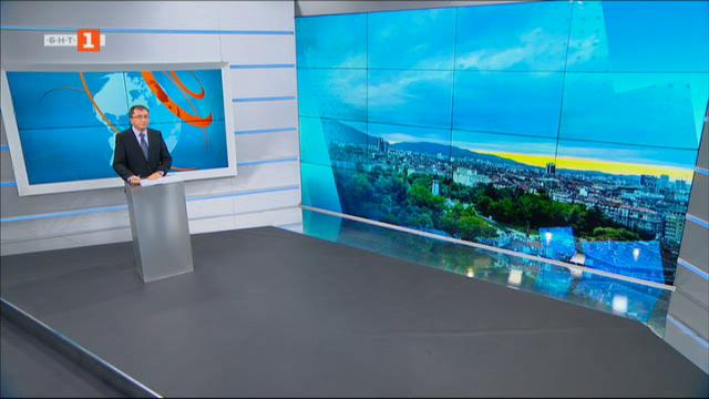 Новини на турски език, емисия – 6 октомври 2021 г.