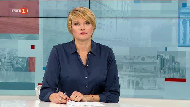 """Битката за """"Дондуков 2"""": какви са приоритетите на съдия номер 1 - гост Лозан Панов"""