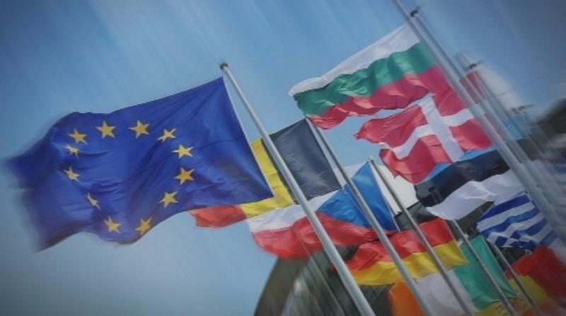 Европейска среща на върха за Западните Балкани - има ли шанс за разширяването на ЕС