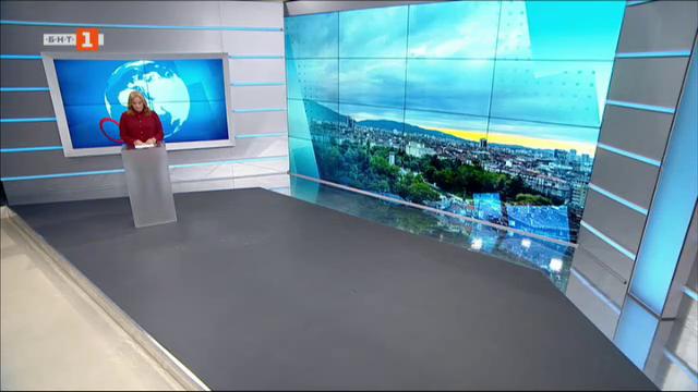 Новини на турски език, емисия – 2 септември 2021 г.