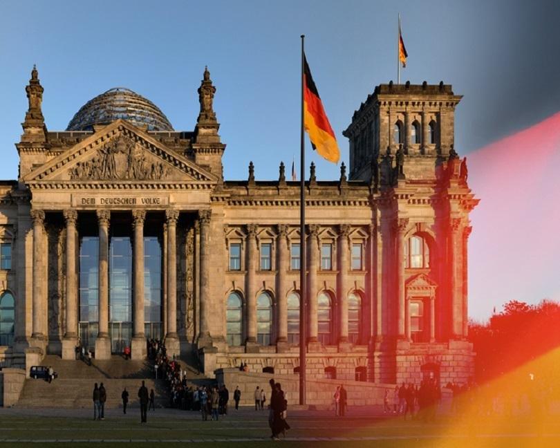 Политически настроения и прогнози за предстоящите парламентарни избори в Германия