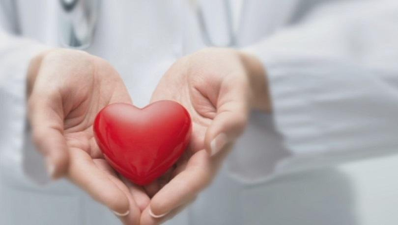 """Световен ден на сърцето. Как да кажем """"стоп"""" на кардиологичните проблеми?"""