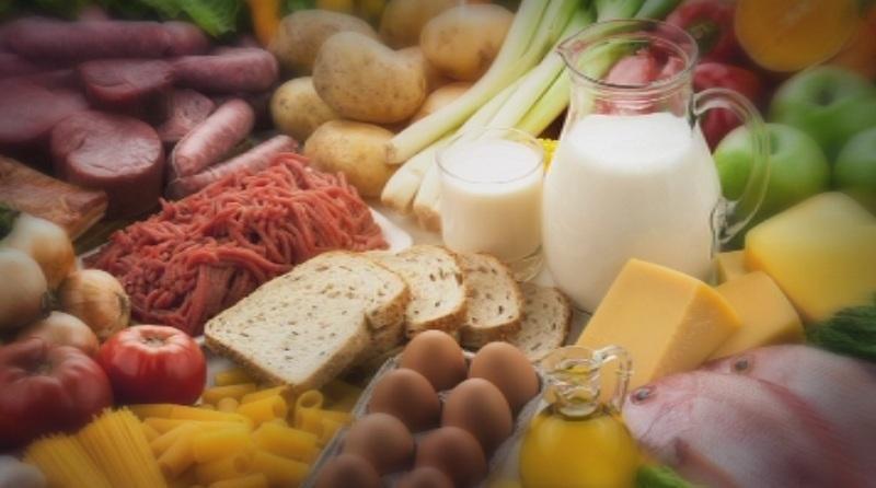 Защо поскъпват основни хранителни стоки на пазара?