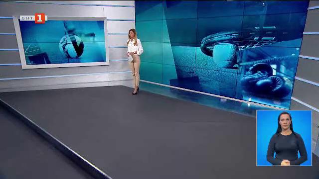 Спортна емисия, 20:50 – 5 октомври 2021 г.