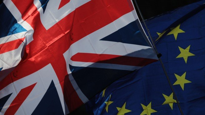 След срещата на върха Великобритания - САЩ - няма да има бързо споразумение за свободна търговия